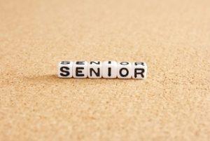 retirement-present