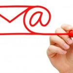退職の挨拶で社内に送るメールのポイントと例文