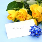 退職の挨拶には返信するべき?取引先や定年上司への返事例とマナー