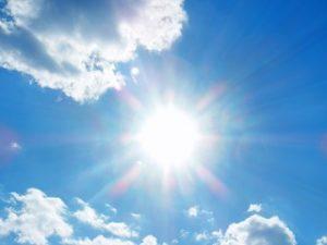 sunscreen-ultraviolet