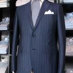 ネクタイの結び方の種類ときれいな結び方のコツ!ディンプルって何のこと?