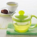 お茶の出し方とビジネスマナー!来客に喜ばれる美味しいお茶の入れ方