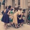 結婚式の服装マナー!女性がお呼ばれに着ていくワンピースの注意点