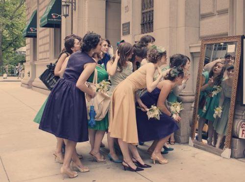 結婚式の服装マナー!女性が ...