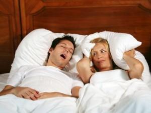 noisy-snoring