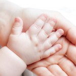 手のむくみの原因と解消法!指のむくみをとるマッサージとツボ
