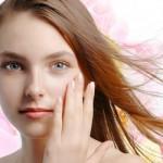 鼻の穴を小さくする小鼻縮小方法!口呼吸を矯正し鼻呼吸をしよう