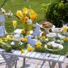 イースターの料理簡単美味しい卵メインレシピで楽しいパーティーを