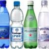 炭酸水ダイエット効果的な飲み方やダイエット方法とおすすめ炭酸水