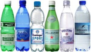 sparkling water-diet