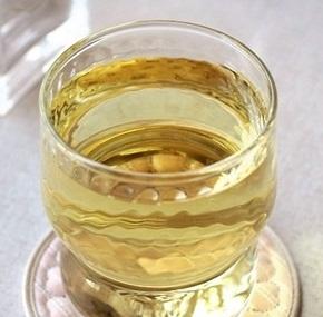 corn-tea