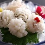 京都貴船川床の期間とランチにおすすめ鱧料理や川床料理口コミ人気店