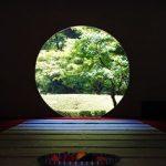 紫陽花寺・鎌倉明月院の2018年あじさいの見頃とアクセス方法