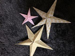 star-festival