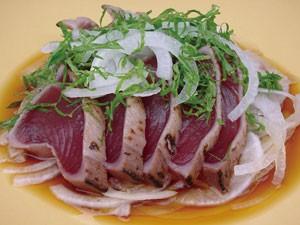 katsuo-no-tataki-condiment