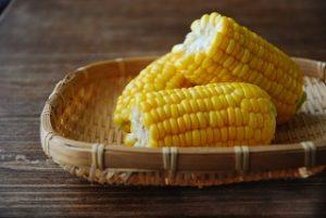 corn-boil