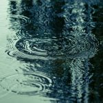 梅雨の湿気対策で部屋の除湿のコツや押入れや布団のカビ対策方法