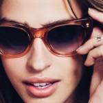 紫外線から目を守るUVカットのサングラスの効果やメガネの選び方