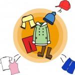 衣替え時期や洋服収納のコツ・スーツや学校の制服の夏服はいつから?