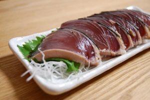 katsuo-no-tataki-calory