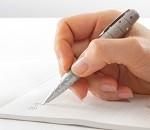 お中元のお礼状の書き方や個人の例文文例とハガキを送る時期は
