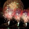 長岡まつり大花火大会2016日程プログラムと観覧席チケット取り方