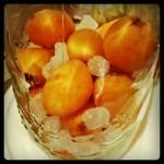 びわ酒の効能とおいしい作り方や飲み方のレシピ果実酒は美容に最適