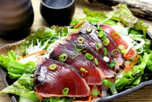 kochi-lightly-roasted-bonito