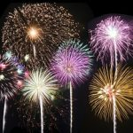長良川花火大会2017の日程とおすすめ穴場スポットや駐車場情報