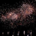 熱海海上花火大会2017の日程や打ち上げ場所と有料観覧席取り方