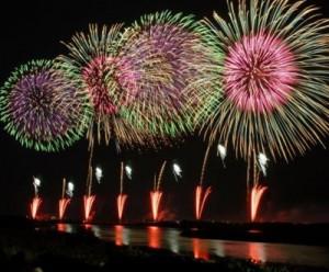 sakata-fireworks