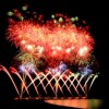 ぎおん柏崎まつり海の大花火大会2016の日程や有料観覧席の取り方は