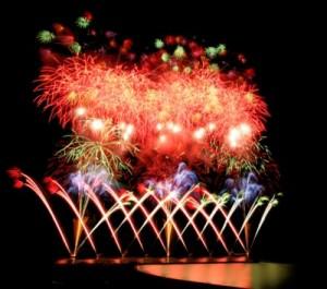 fireworksovert…wazakifestival