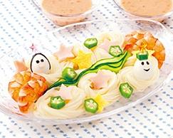 tanabata-vermicellifine-noodles