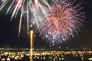 turuga-fireworks
