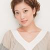 梅雨の髪型ショートの編み込み・まとめ髪の崩れない簡単ヘアアレンジ