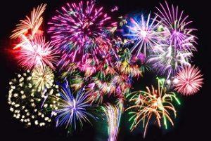 isejinguu-fireworks