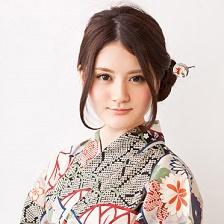 yukata-long