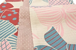 yukata-pattern