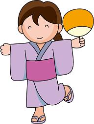 yukata-left