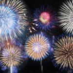 山形大花火大会2017日程とチケットや花火の見える穴場スポット