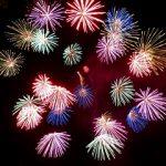 仙台七夕花火祭2017日程と有料観覧席や花火が見える穴場スポット