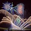 モエレ沼芸術花火大会2015日程とチケットや花火が見える穴場スポットは