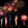 ふくろい遠州の花火2016の日程やチケットと交通規制や駐車場は?