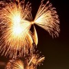 関門海峡花火大会2016日程や打ち上げ場所と花火が見えるホテルは?