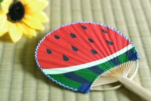 suica-seed