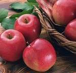 りんご病の治療法や原因とは?子供も大人もうつるウィルス感染症
