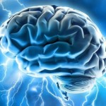 記憶力や集中力をアップさせる最強の食べ物とレシピ集