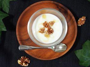 yogurt_overeating