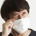 ヨーグルトが花粉症に効果有って本当?種類は何が良いの?